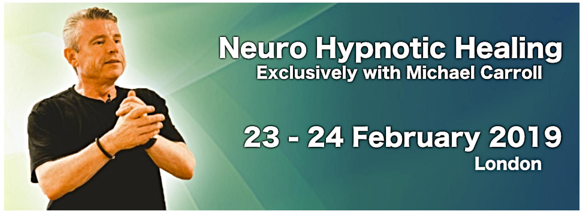 Neuro Hypnotic Healing (London)