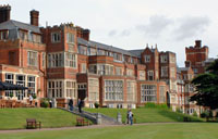 Selsdon Park Hotel & Golf Course